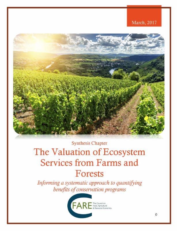 Ecosystem service picture.jpg