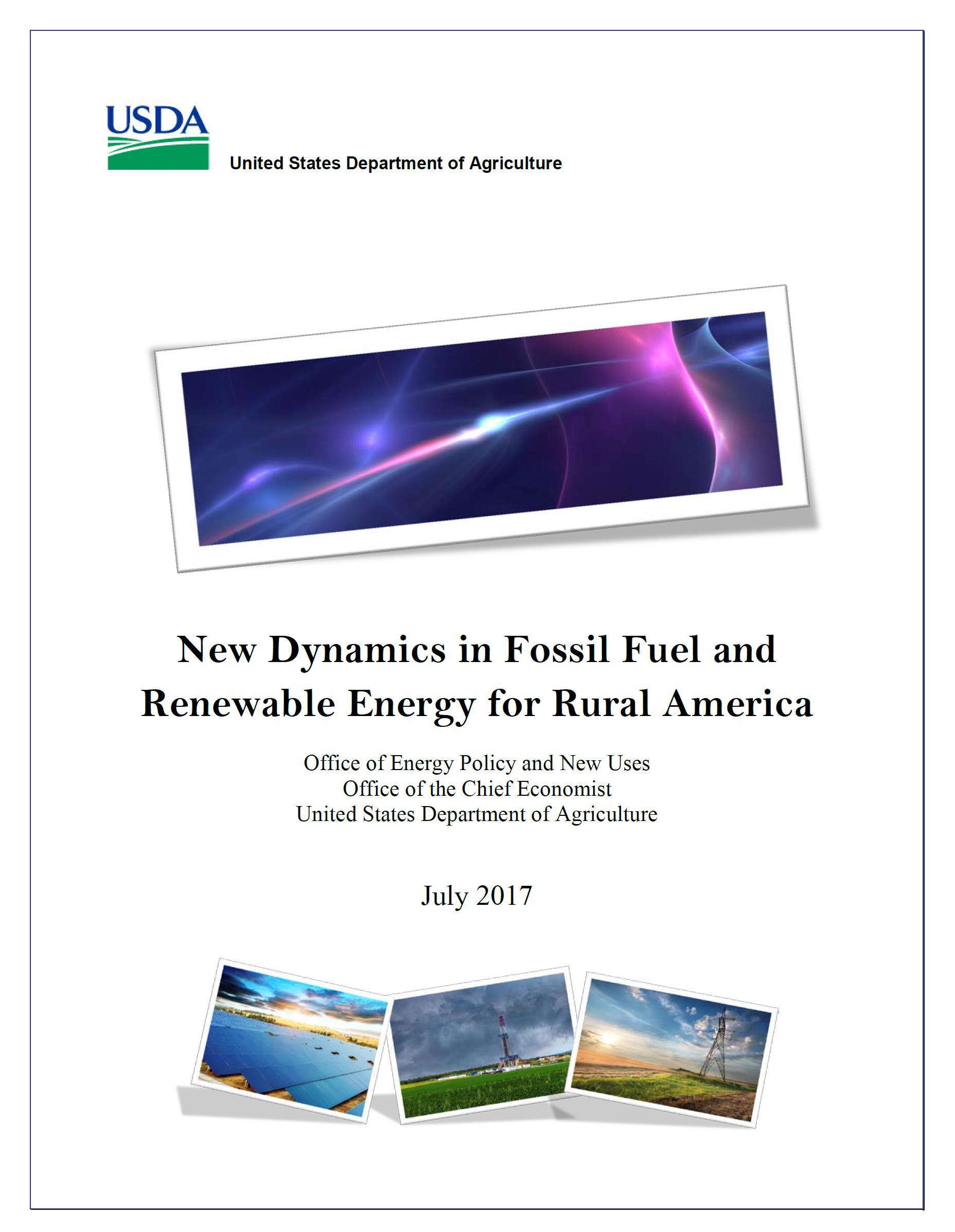 New Dynamics in Fossil Fuel.jpg
