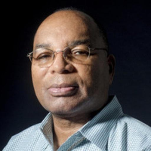 Duncan M. Chembezi, Ph.D.