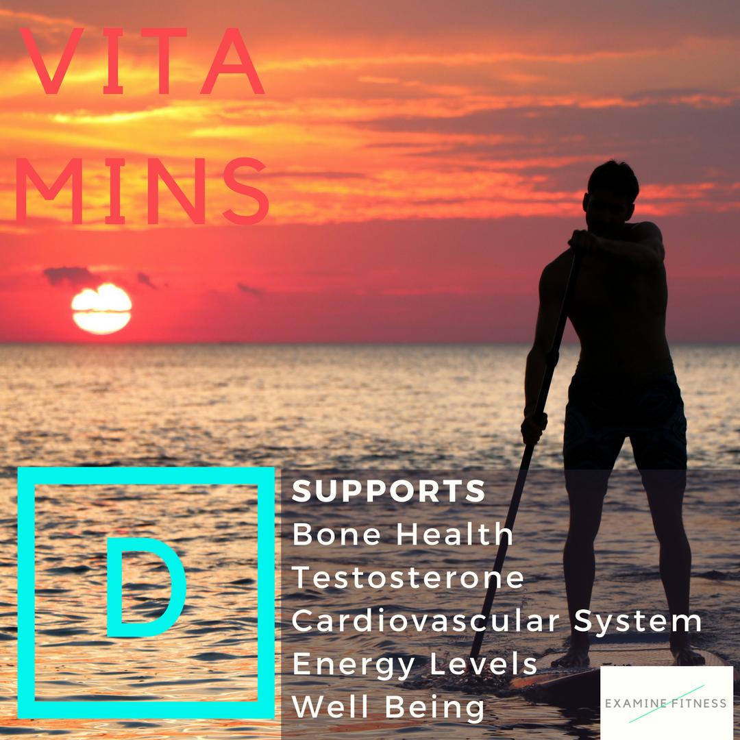 VitaminD.png