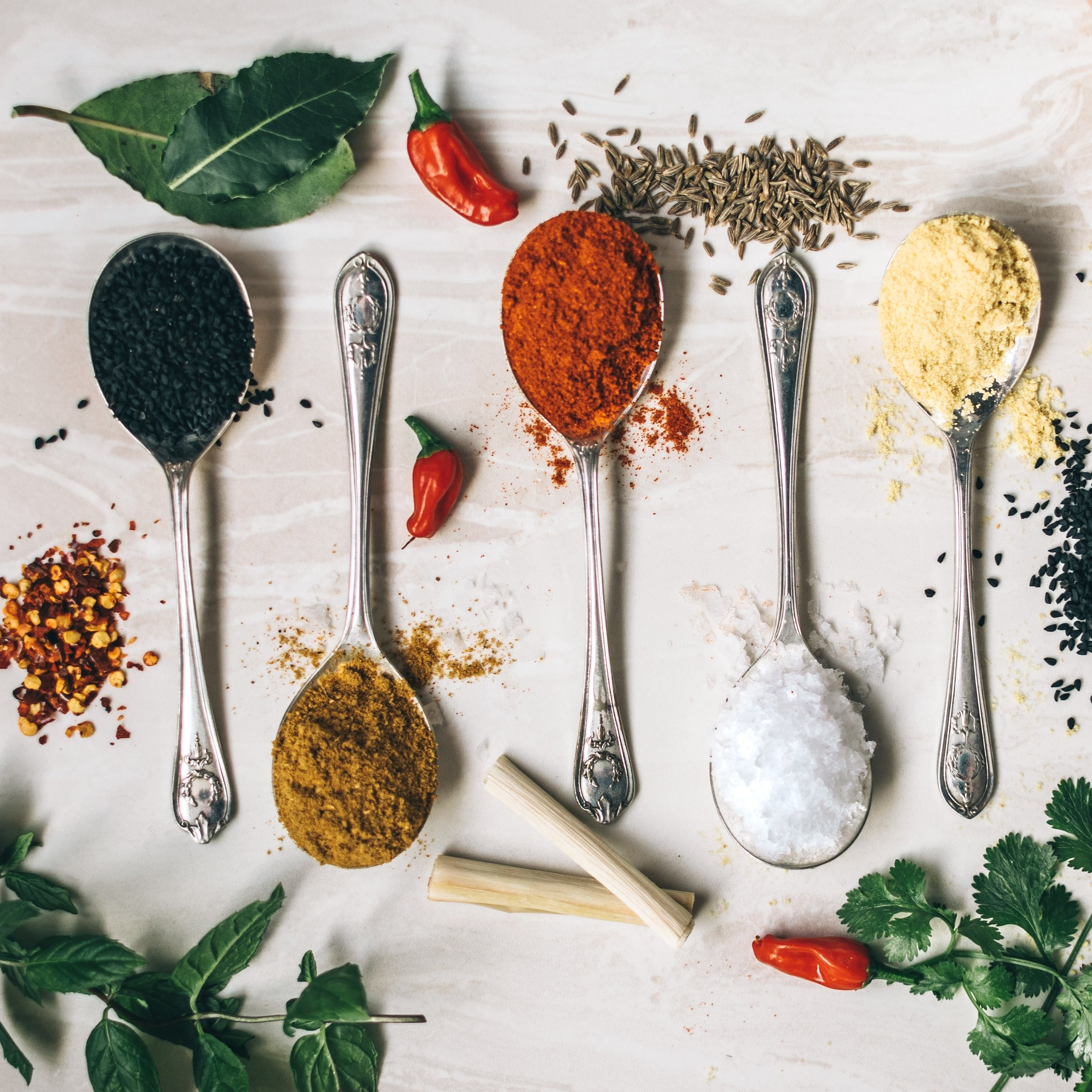 spices-powders - Copy.jpg