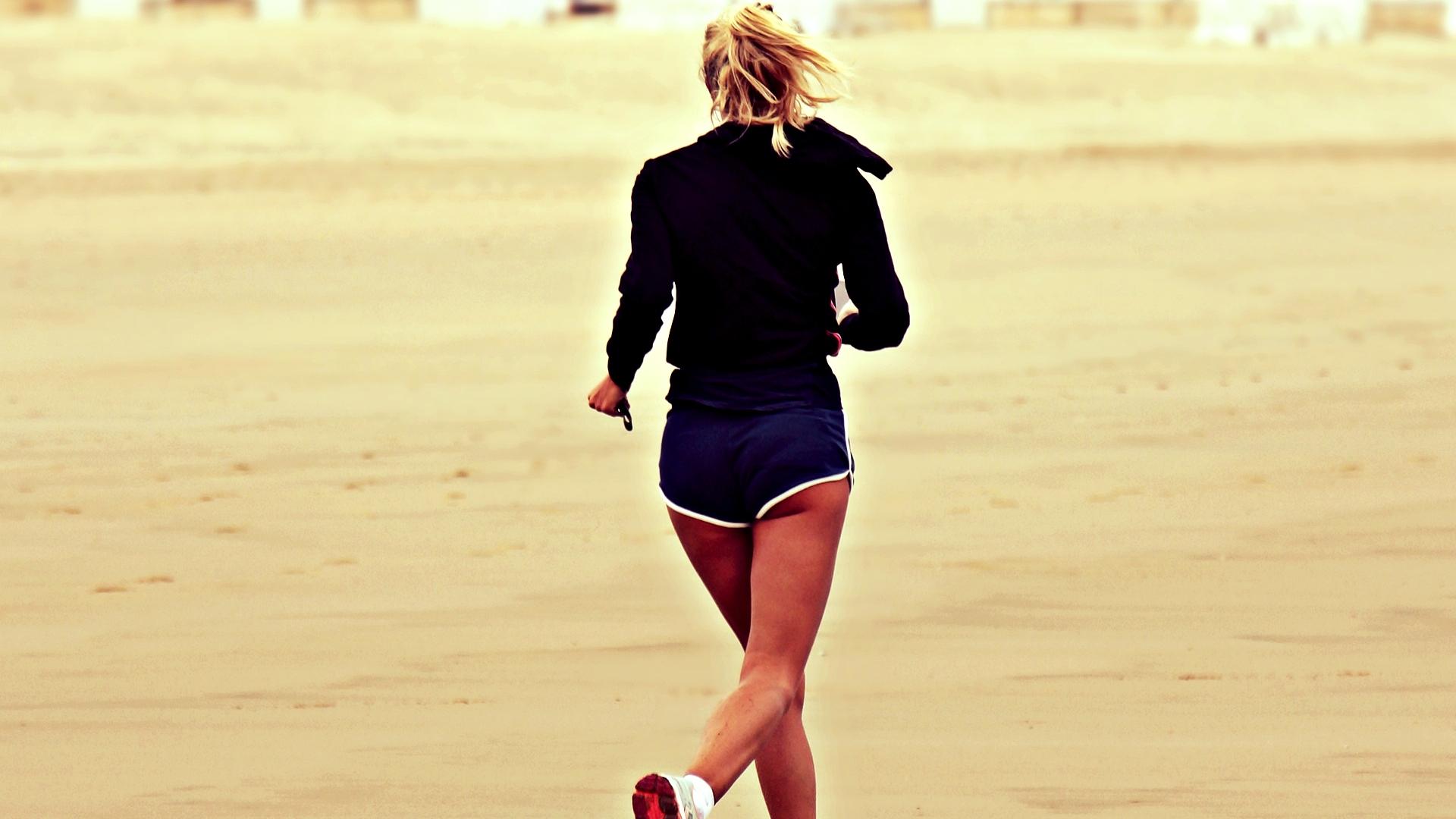Female-jog.jpg