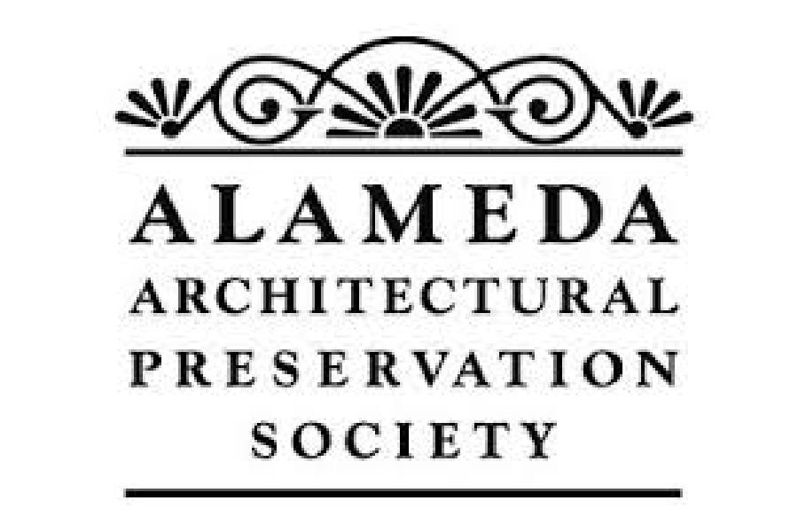 alameda-architectural-preservation.png