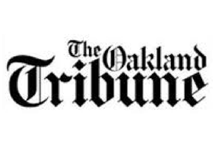 oakland-tribune.png