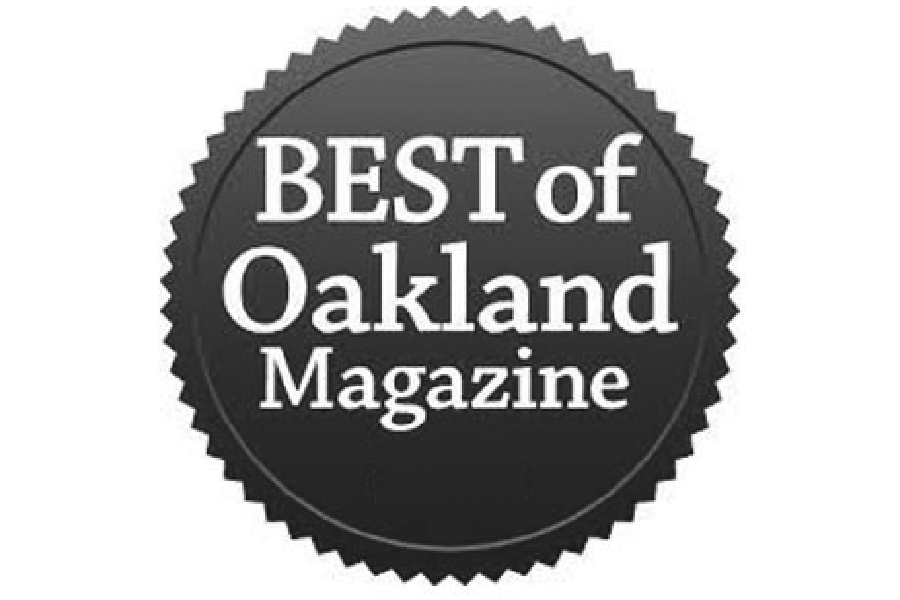 oakland-magazine-best.png