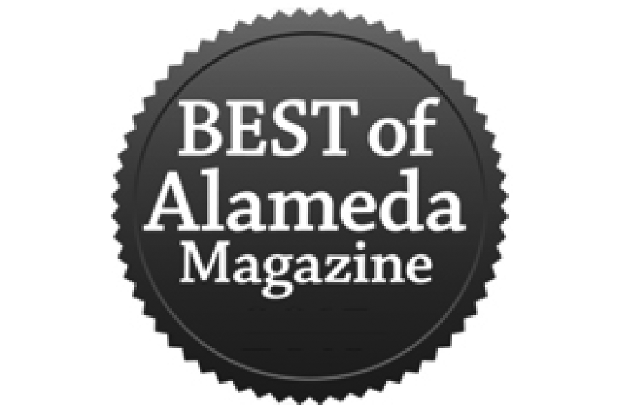alameda-magazine-best.png