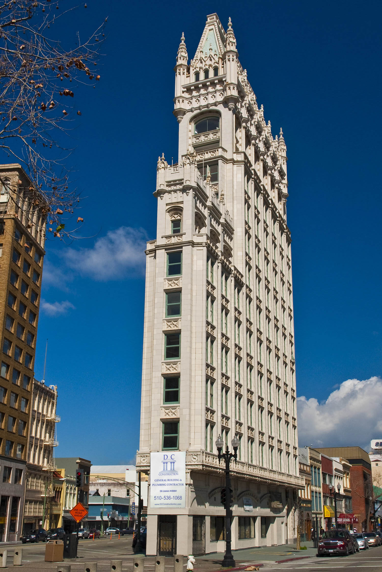 cathedral-bldg-oakland.jpg
