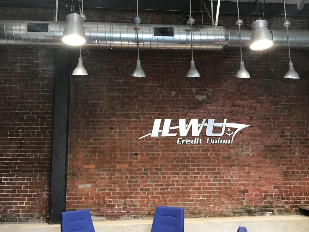 ILWU Credit Union