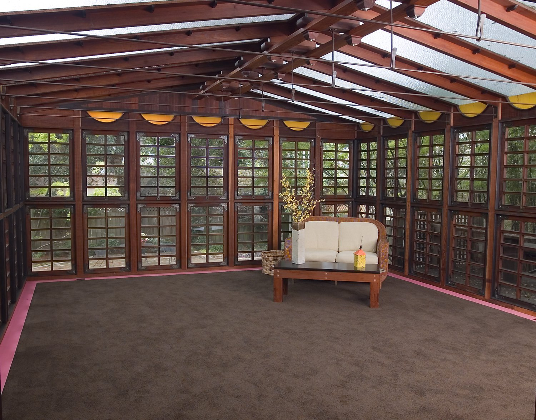 knox-bennett-redwood-room.jpeg