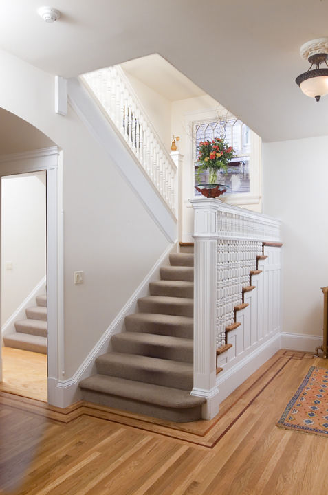 knox-bennett-stairs.jpg