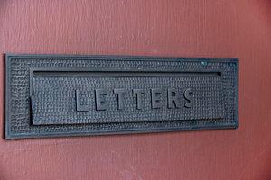 david-gordon-letters.jpg