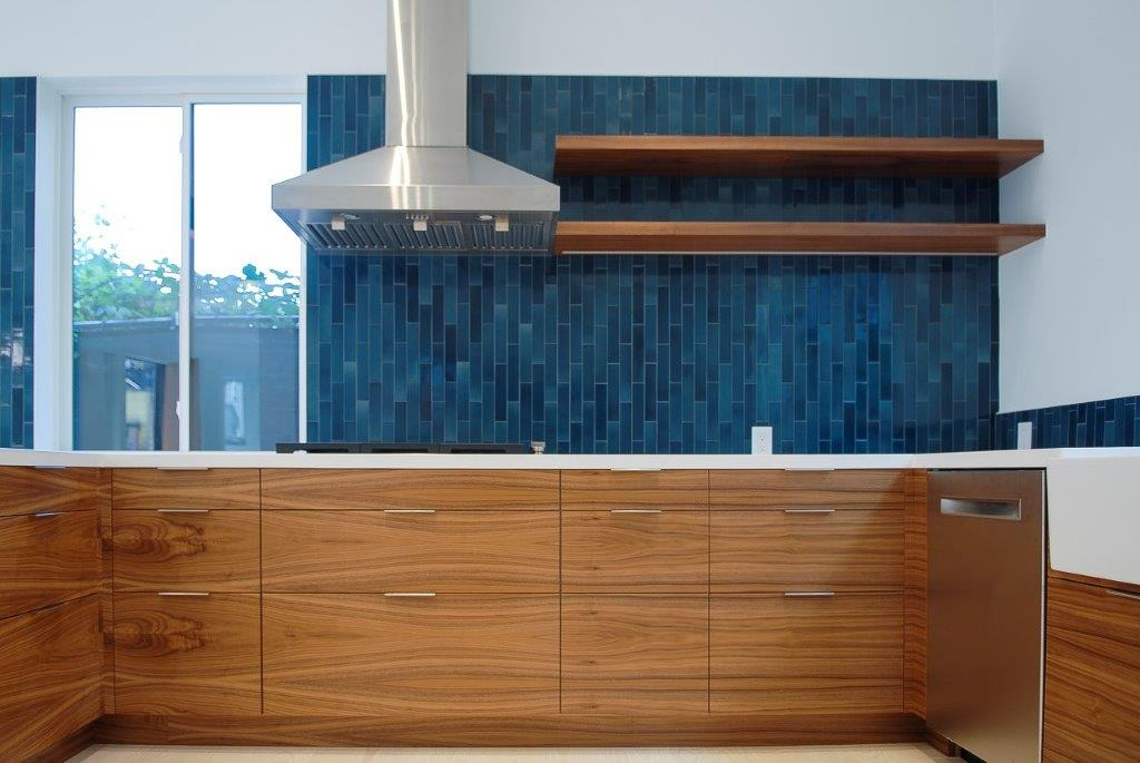 kitchen-blue-tile.jpg