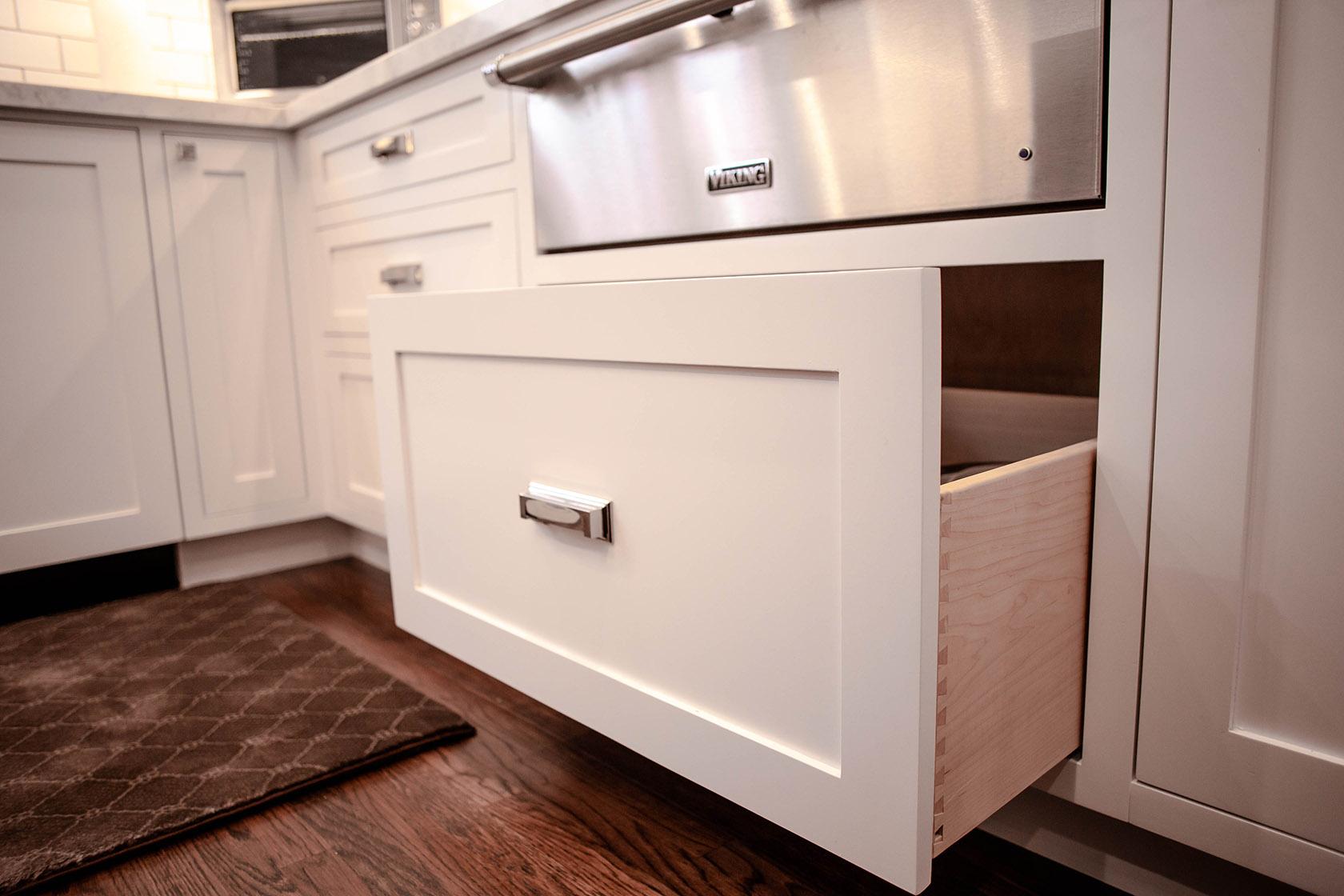 kitchen-cabinetry.jpg