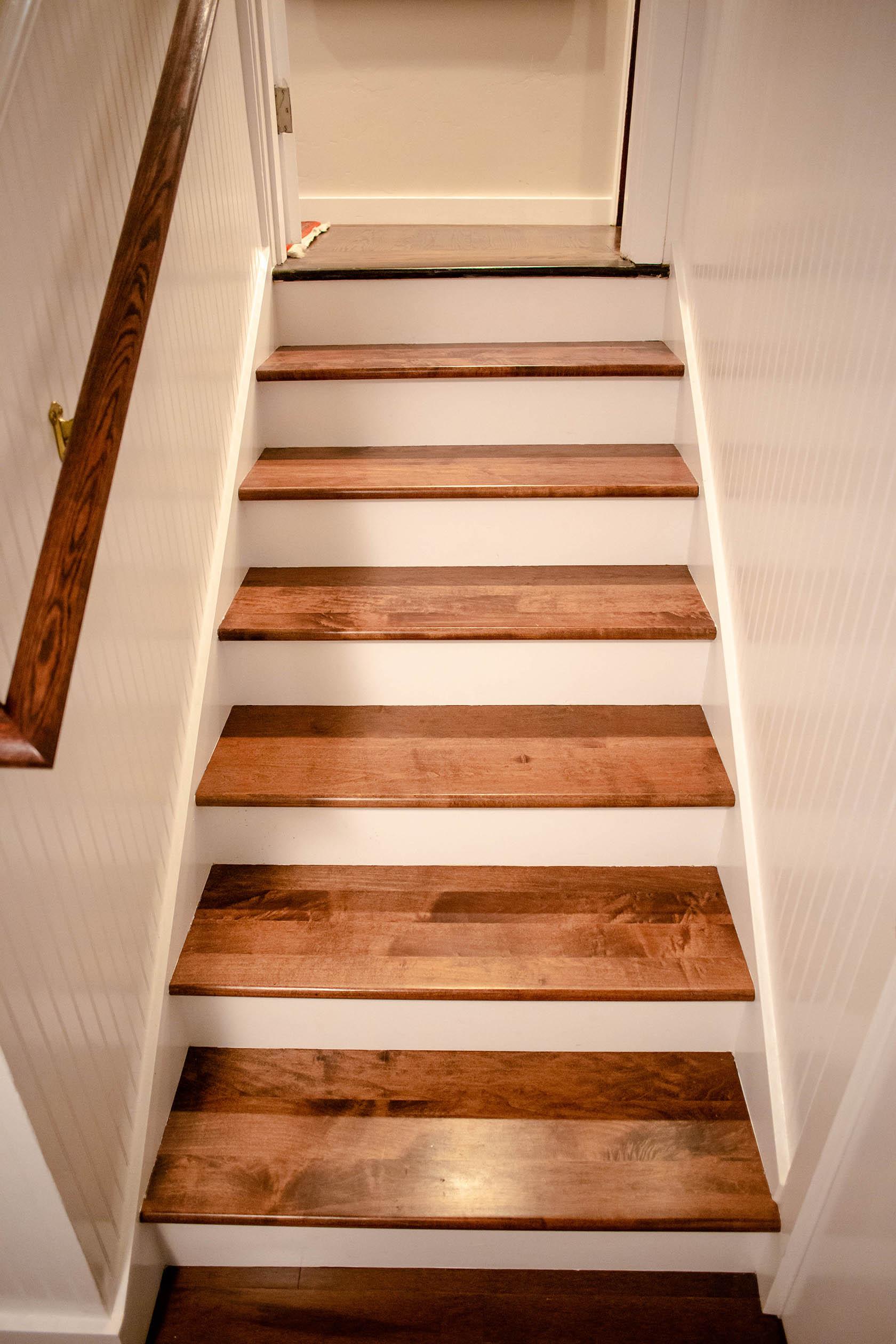 stairs-woodwork.jpg