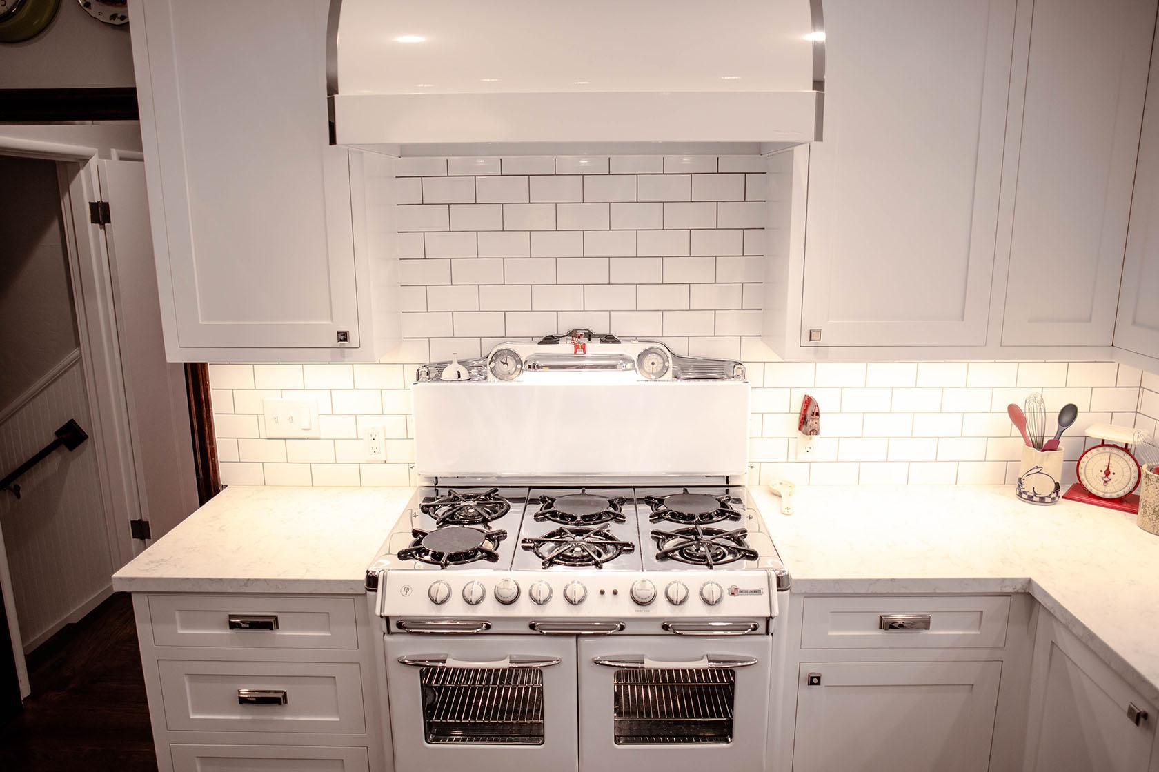 stove-counters.jpg