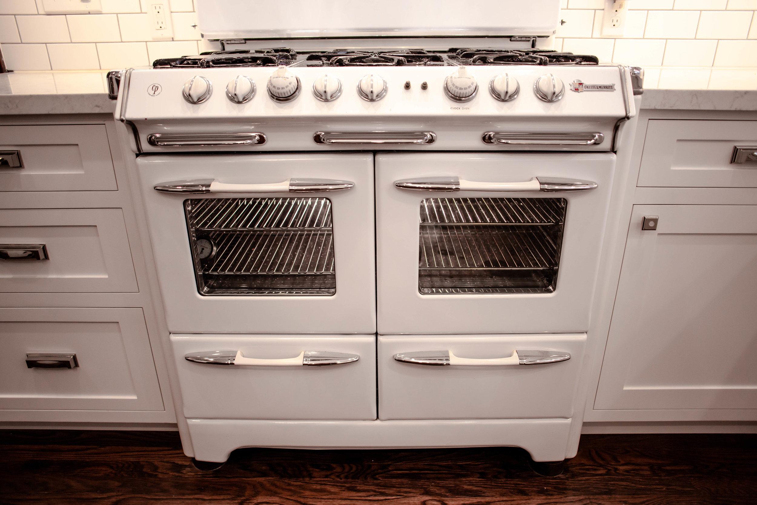 stove-cabinets.jpg