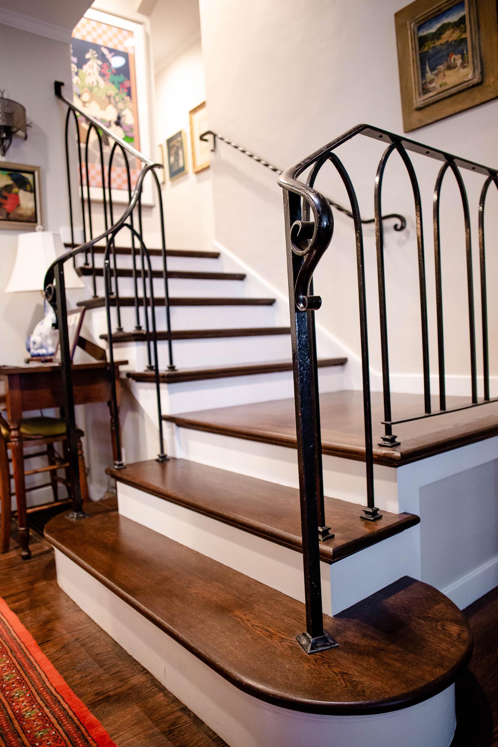 stairs-wrought-iron.jpg