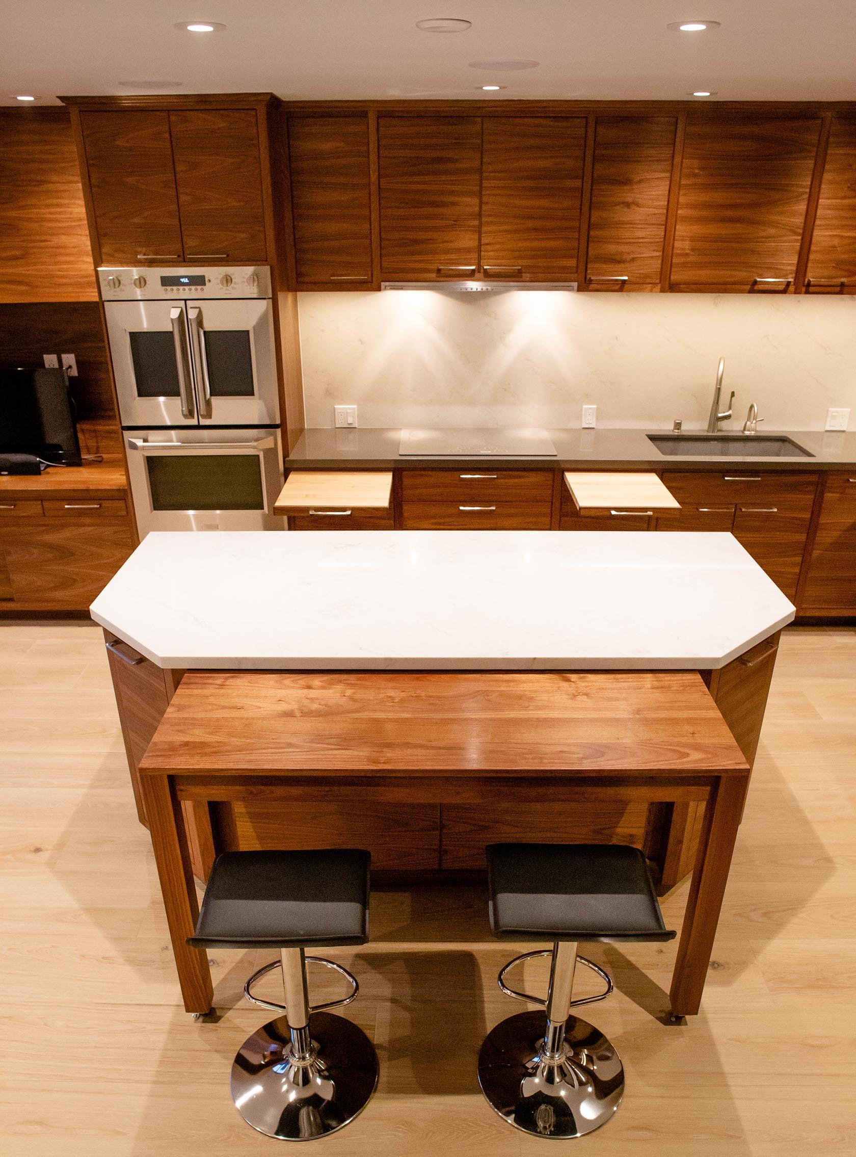kitchen-birdseye.jpg