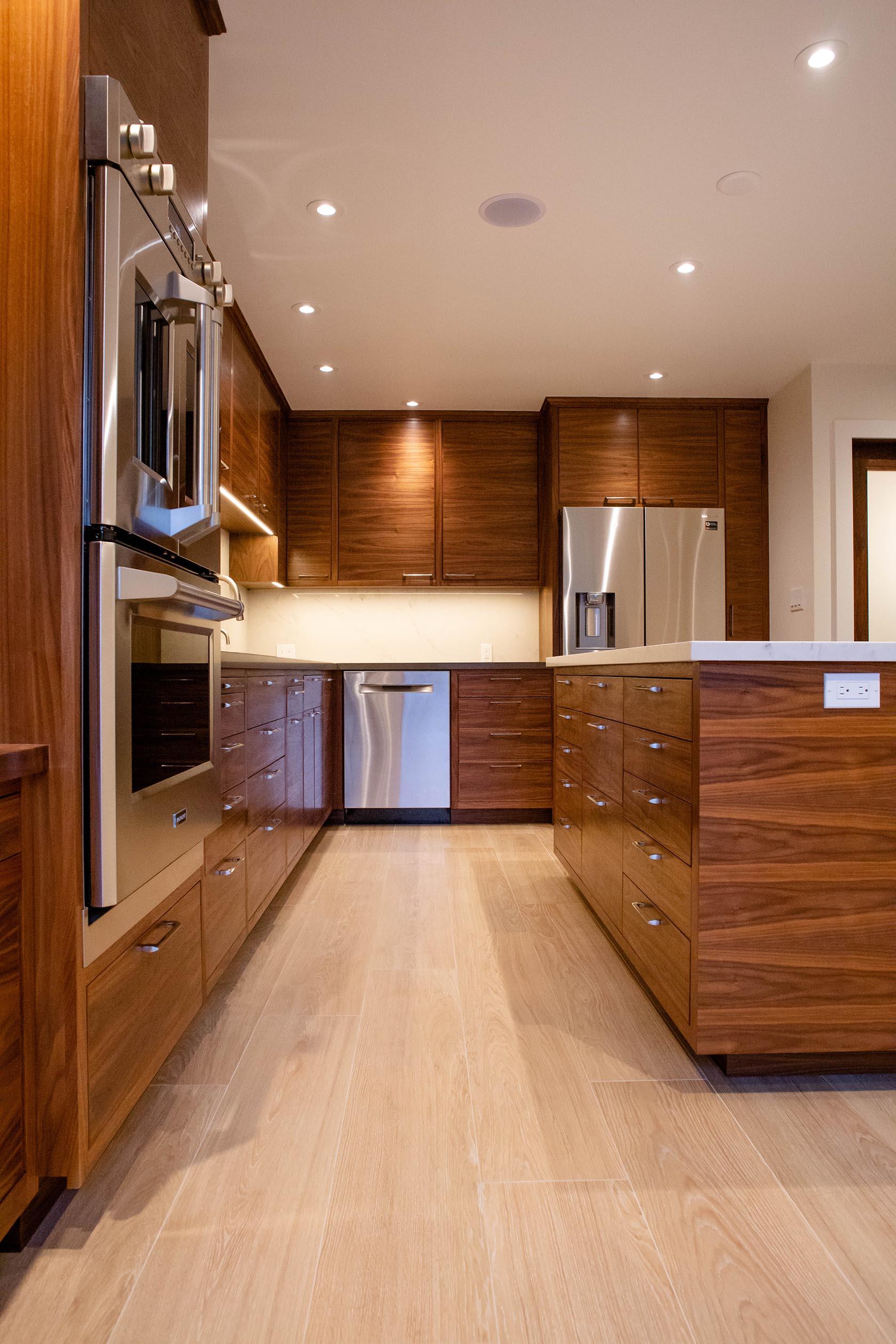 kitchen-galley.jpg