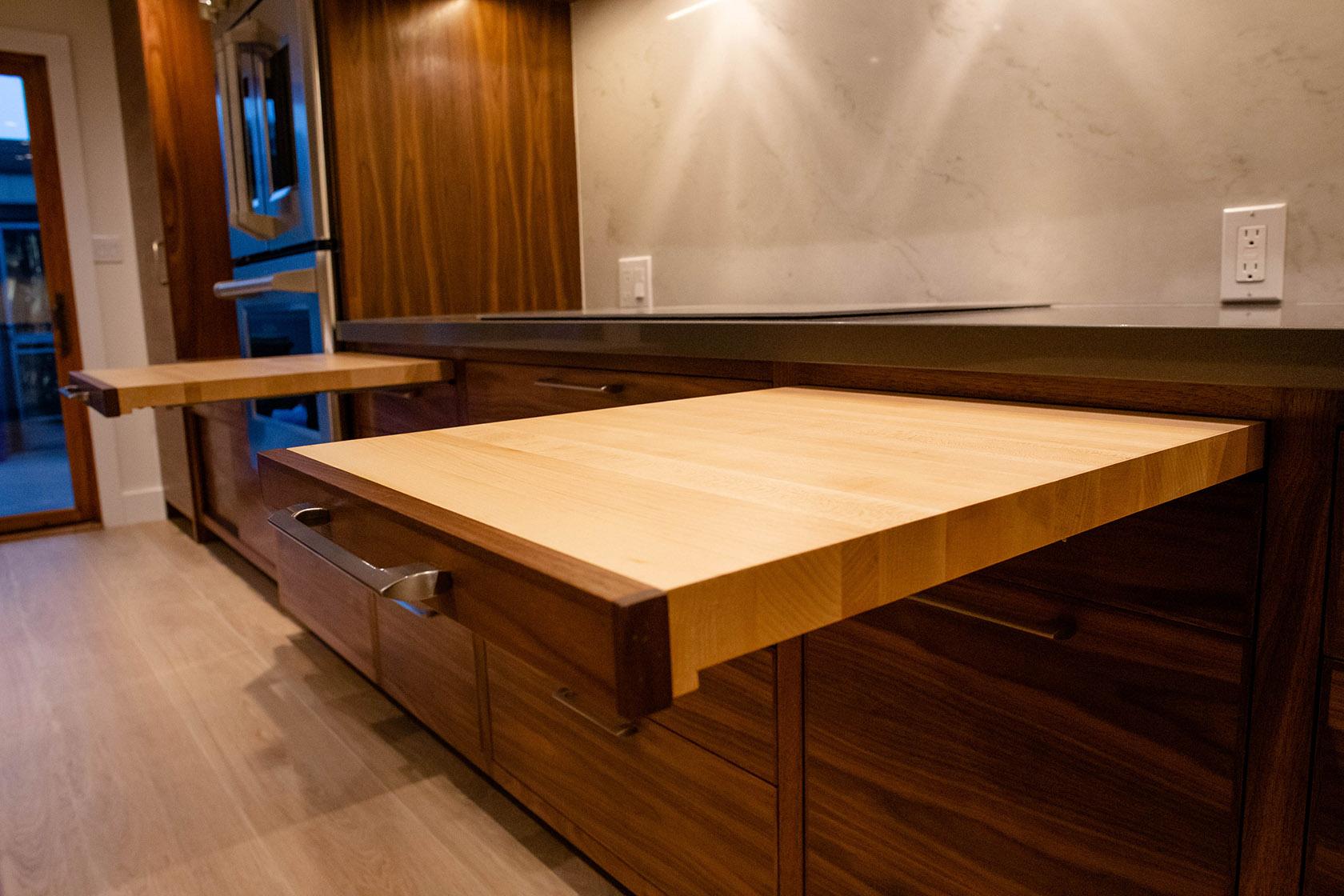 kitchen-woodworking.jpg