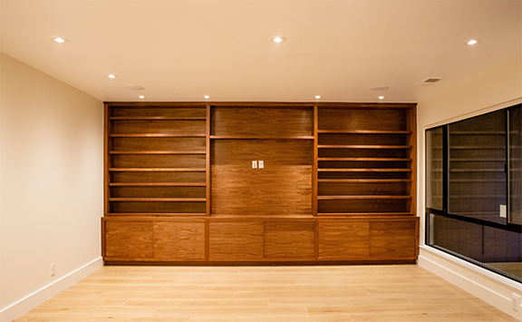 media-cabinetry.png