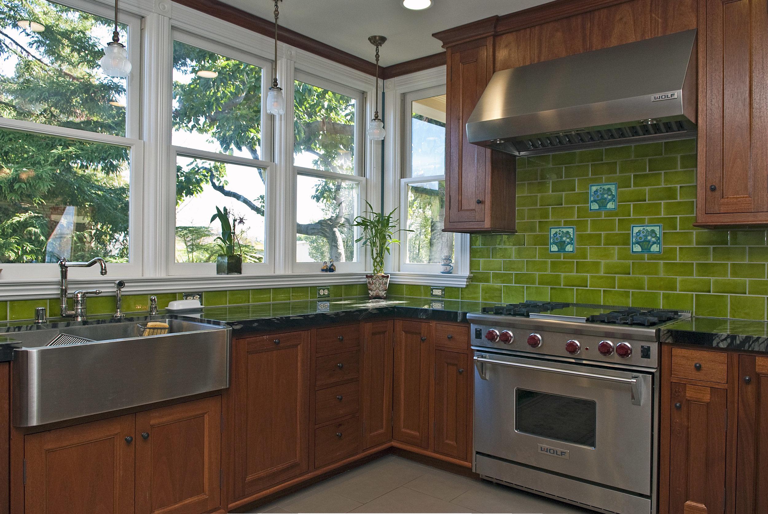 pacific-kitchen.jpg