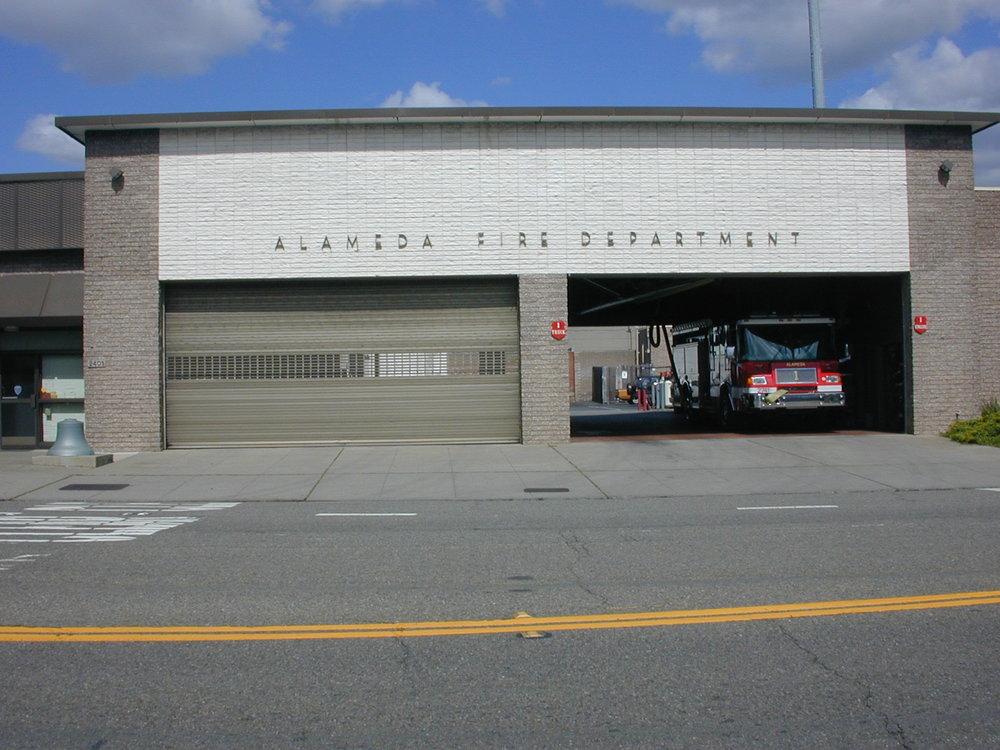 alameda-fire-dept-1.jpg