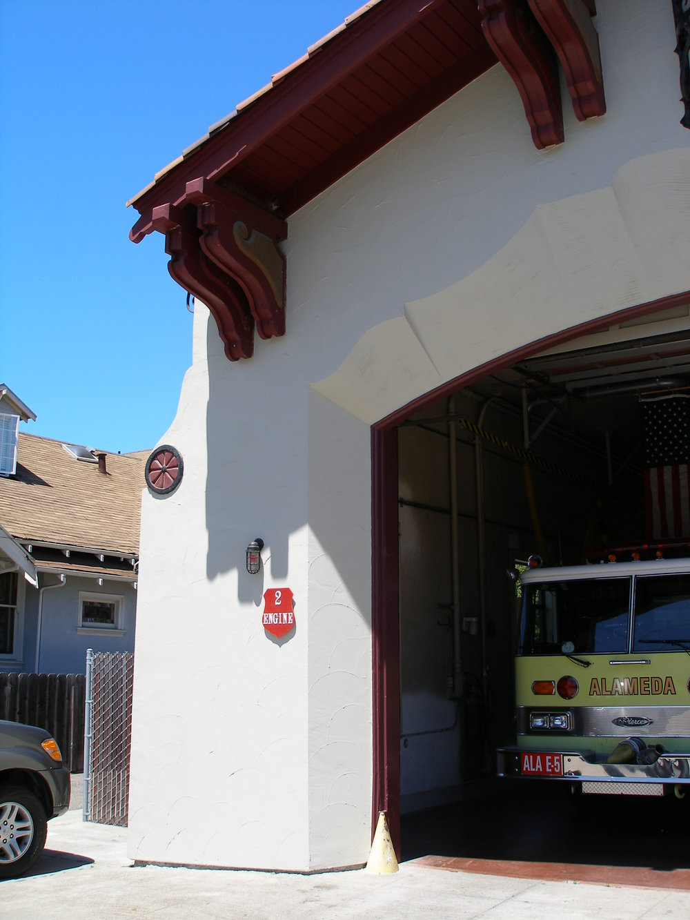 alameda-fire-station-detail.jpg