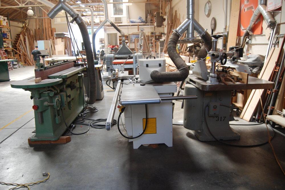 fabrication-shop-2.jpeg