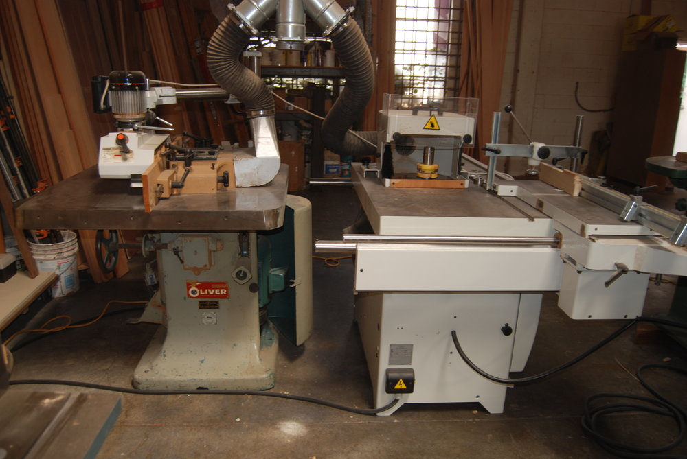 fabrication-shop-3.jpeg