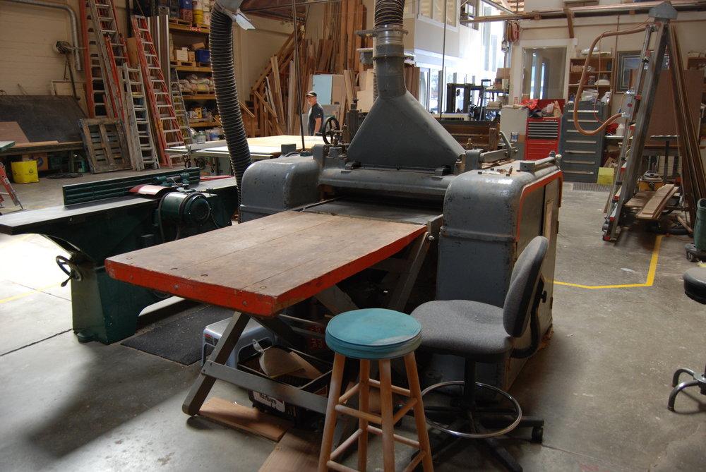 fabrication-shop-4.jpeg