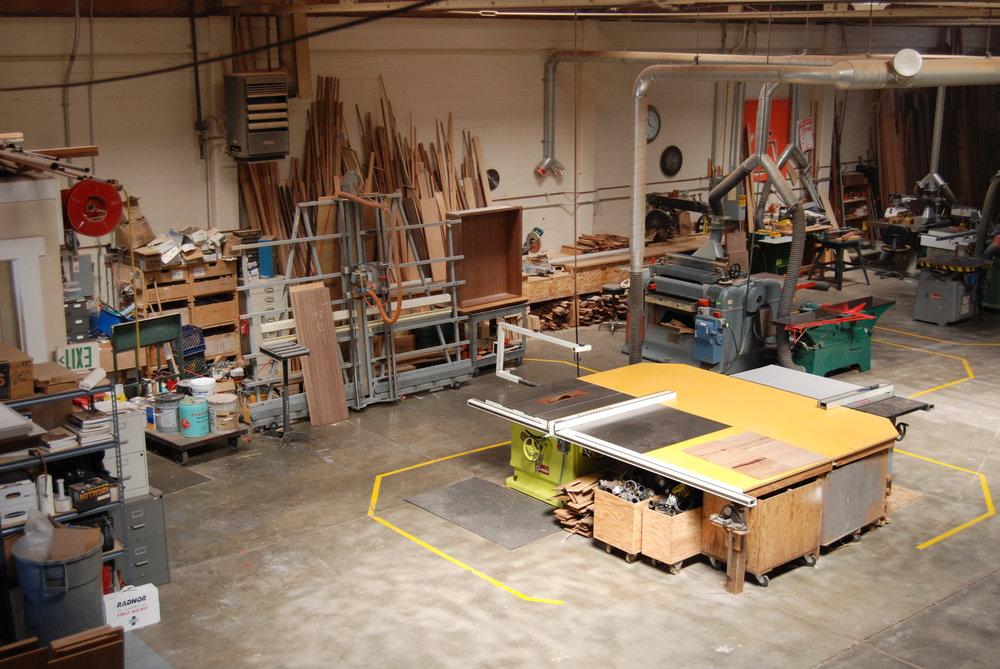 fabrication-shop-6.jpeg