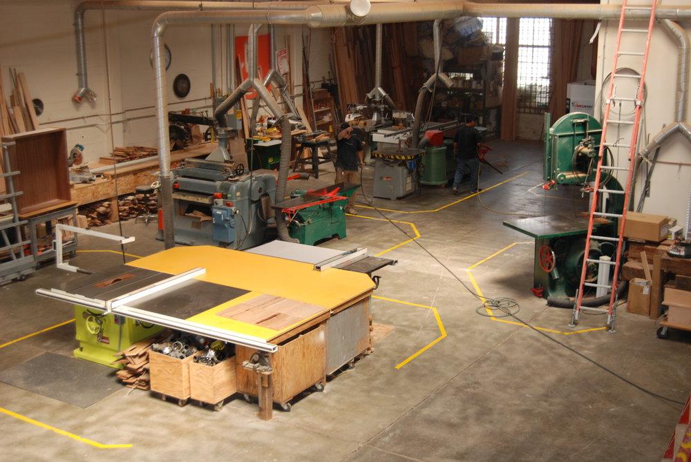 fabrication-shop-7.jpg