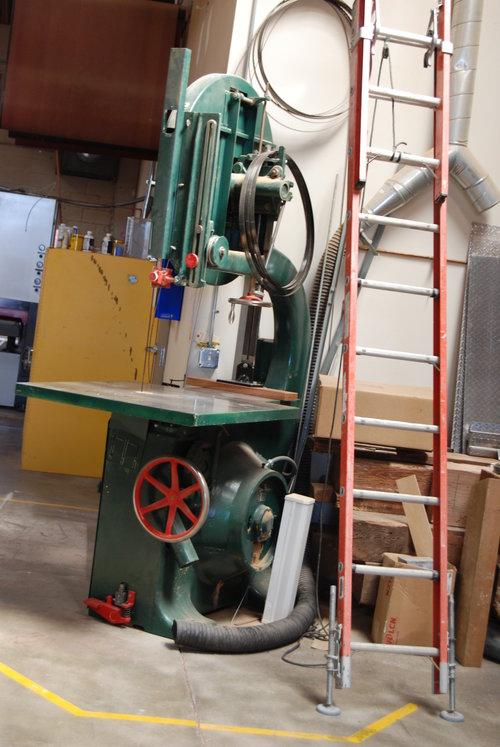 fabrication-shop-10.jpg