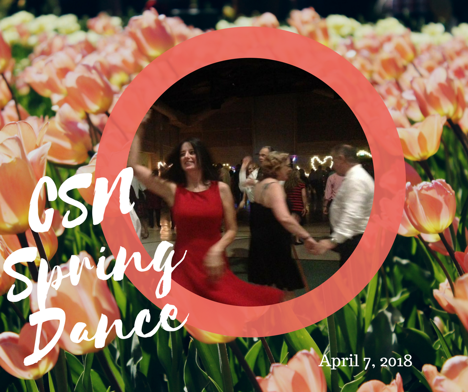 Spring Dance.png