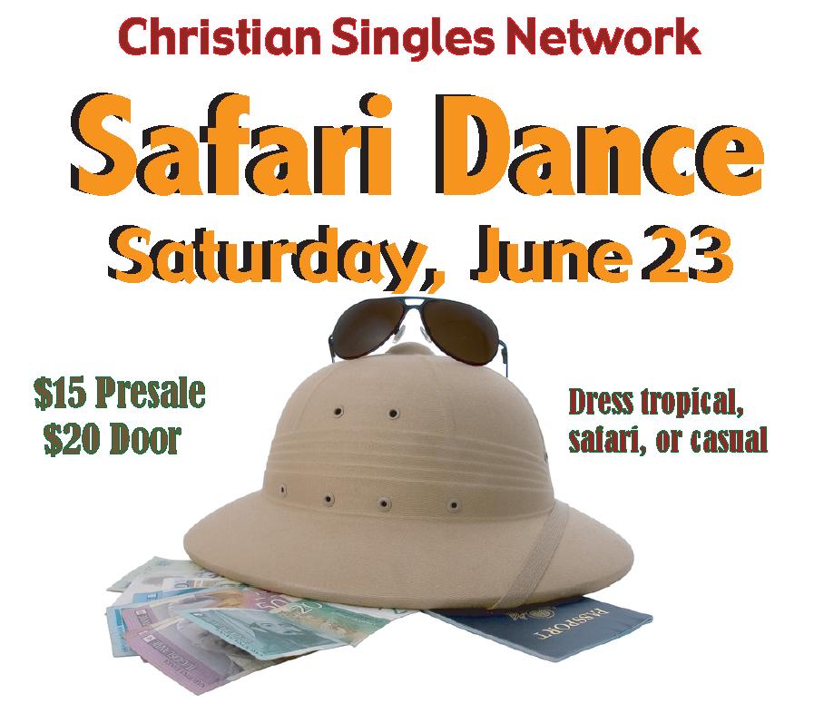Safari Dance square image.png