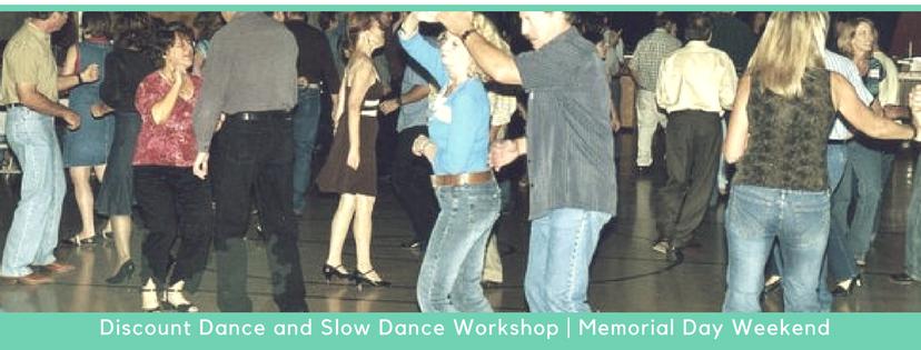 Discount Dance and Slow Dance Worshop _ Memorial Day Weekend.png