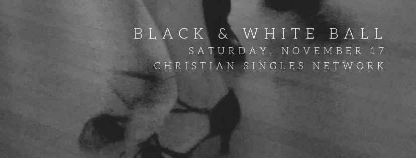 Black & White Ball banner.png