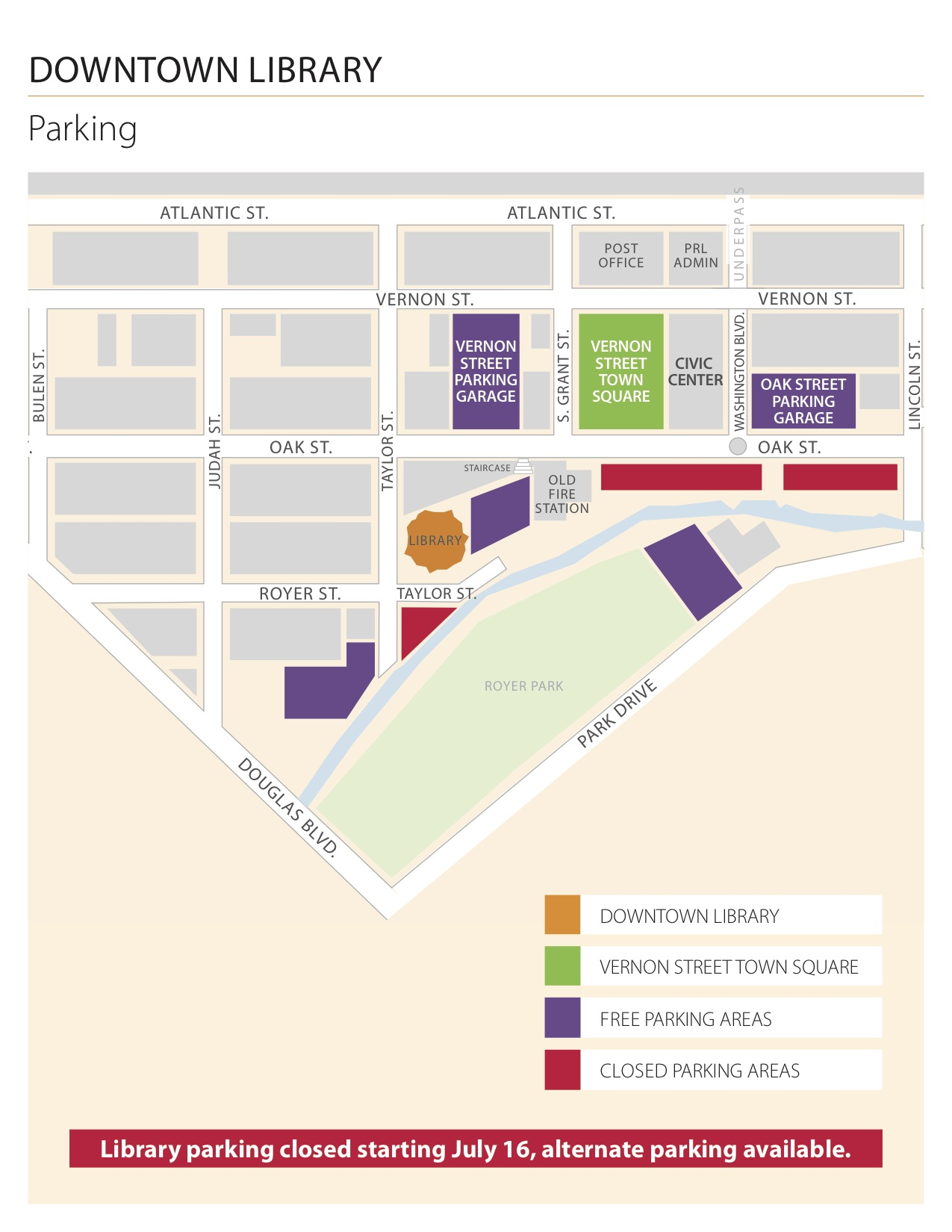 Veterans_Hall_2018_ParkingMap.jpg