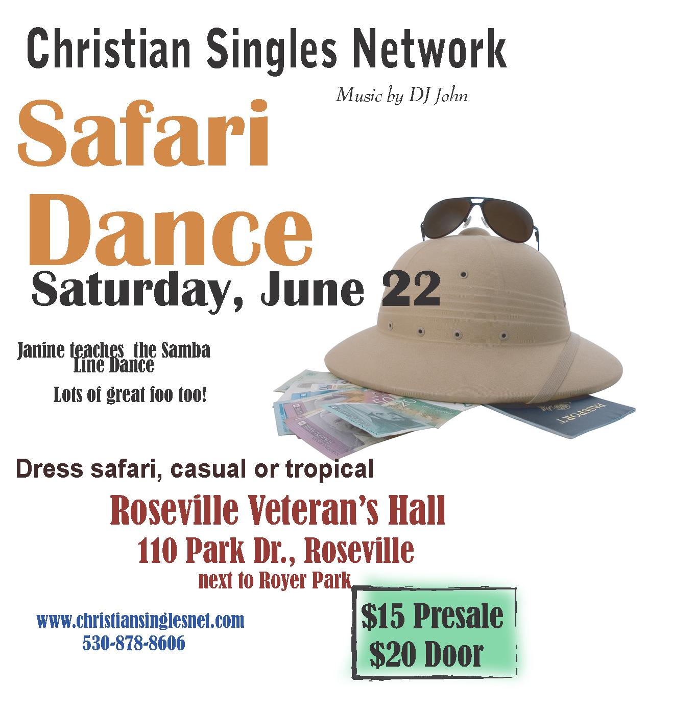 Safari Dance poster 2019.png