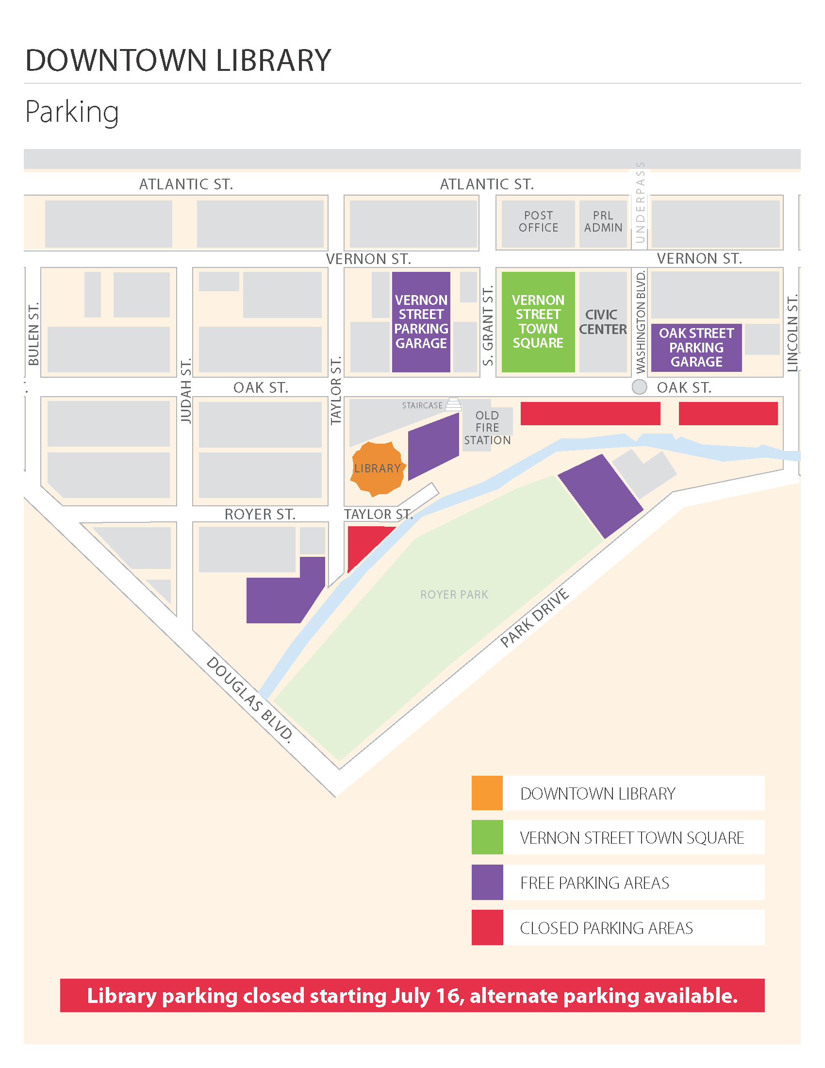 Veterans Hall ParkingMap.png