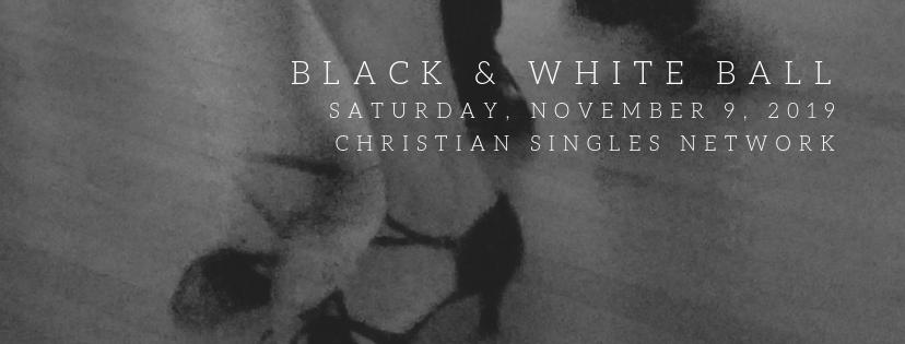 Black & White Ball 2019.png
