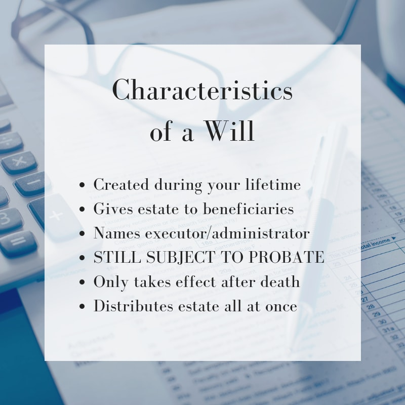 What is a will? | Postic & Bates.jpg