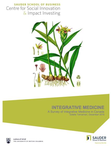 3 Integrative medicine.png