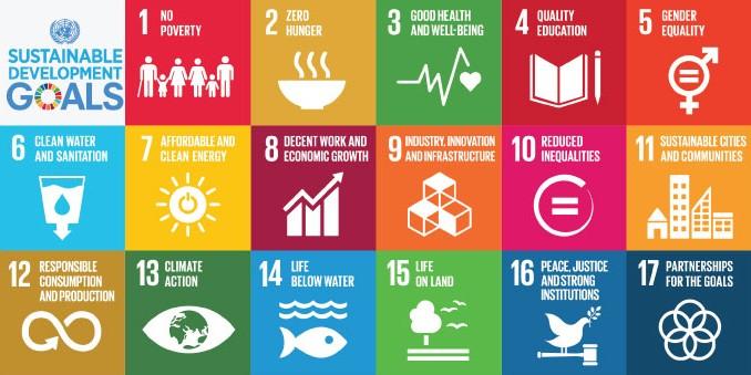 UN_SDGs.jpg