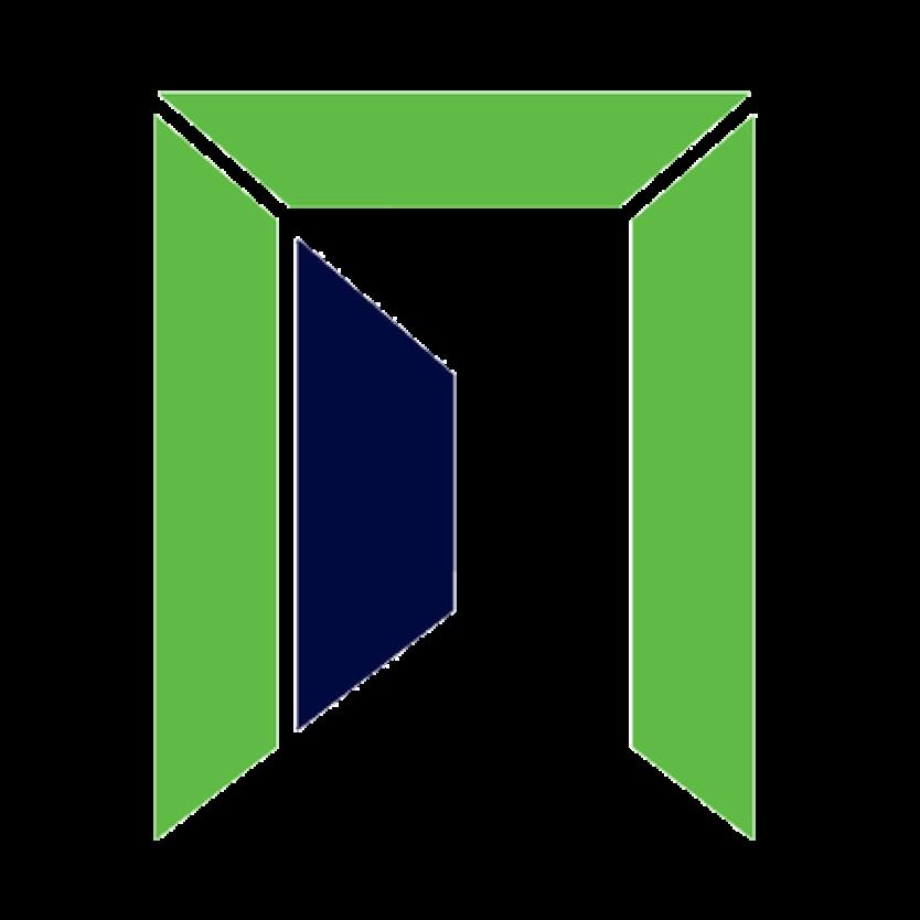 Sauder logo.png
