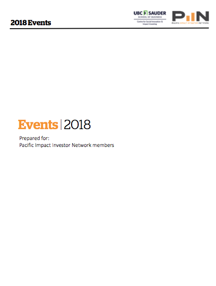 28 Events 2018.png