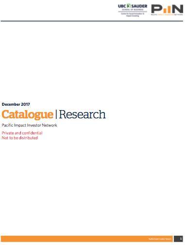 Catalogue Dec17.png