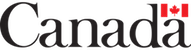 Canwordmark_colour_small.png