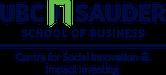 UBC_Sauder_TertiaryMark_Display_SCIII_Blue_small.png